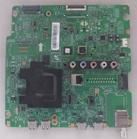 Original Sa msung UA46F5300AR UA46F5500ARXXZ Motherboard BN41 01958A Bildschirm CY HF400BGLV1H-in LED-Module aus Licht & Beleuchtung bei