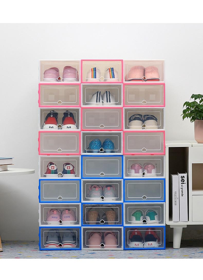新翻盖鞋盒英文2020_18