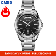 Casio watch men top brand luxury set Luminous quartz watche military Waterproof men watch Sport Wrist Watch relogio masculino