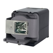 5J.J2V05.001 Professional Replacement Projector Lamp with Housing Compatible for MP778/ MW860USTi/ MW860USTi-V/ MW870UST/ MX750