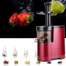 New Commercial Grade Home Professional Smoothies Power Blender Food Mixer Juicer Food Fruit Processor Kitchen Tools Cookice HWC