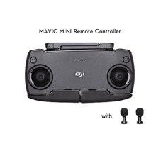 DJI Mavic Mini Remote Controller FCC MR1SS5/ CE MR1SD25 vers