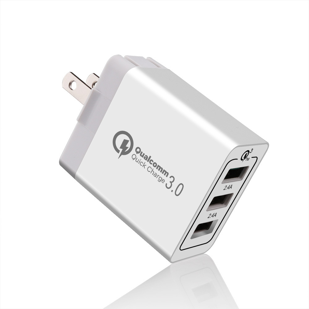 YMY Quick Charge 3 0 Phone Laptop Charger For font b Macbook b font Pro iPhone