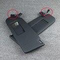 1K0857551 1K0857552 черный Передний солнцезащитный козырек панель с зеркалом для макияжа для VW Golf MK5 Jeeta MK5 Passat B7 Passat CC Golf Plus