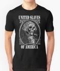 UNITED SLAVES OF AME...