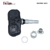 Check Tire Pressure Sensors For Lexus LX470 LX570 LX570 RX330 RX350 Avalon 315 MHZ Tire Pressure Monitoring Sensors Car TPMS