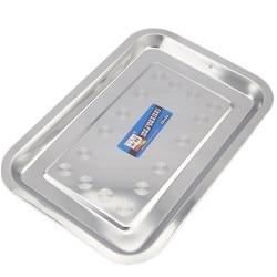 Motyl pieczone producenci sprzedaży bezpośredniej specjalne ze stali nierdzewnej dodatek Grill akcesoria 32*22 na