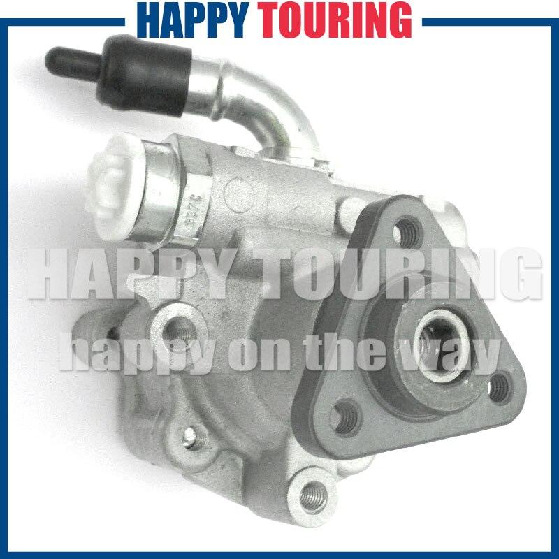 Power Steering Pump Fit for VW Volkswagen T4 Transporter 90-03