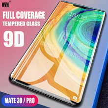 2.5D 0.26mm 9H Premium Tempered Glass Screen Protector For Huawei Honor 5C Toughened protective film