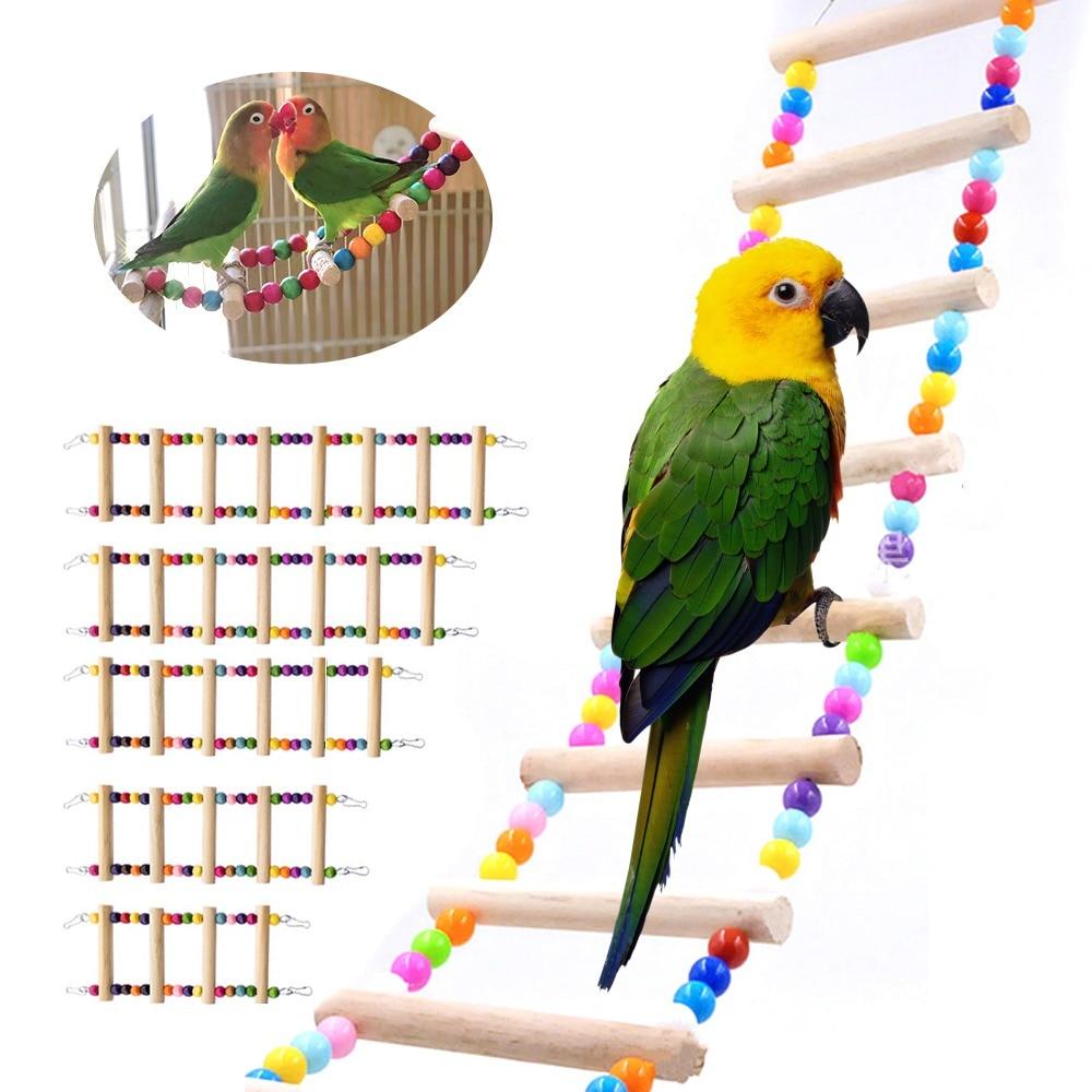 Buy Bird Toys For Cockatiels - Best Deals On Bird Toys For Cockatiels From  Global Bird Toys For Cockatiels Suppliers #74D069   Mapongram