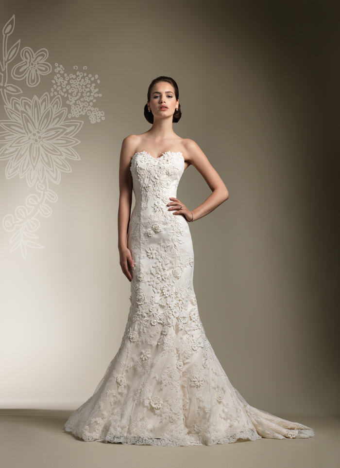 Wraps Vestido De Noiva Sweetheart Sleeveless Mermaid With Button Back Court Train Custom Bridal Gown Mother Of The Bride Dresses
