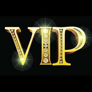 VIP Link for JKJ— others please do not buy