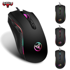 Wired Gaming Mouse 7...