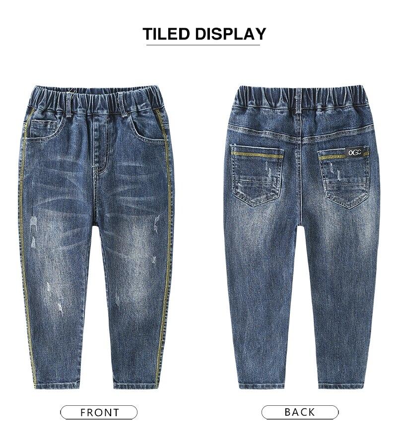 cheap jeans 05