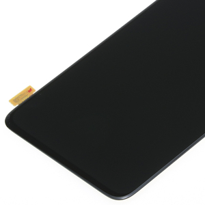 Image 4 - 100% SUPER AMOLED 6,7 LCD Display Für Samsung Galaxy A80 A805 SM A805F A90 A905F Touchscreen Digitizer Montage + service pack
