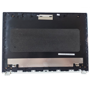 Image 3 - חדש LCD למעלה כיסוי מקרה מחשב נייד עבור Acer E5 473G E5 473 LCD חזרה כיסוי AP1C7000600/AP1C7000660/AP1C7000650