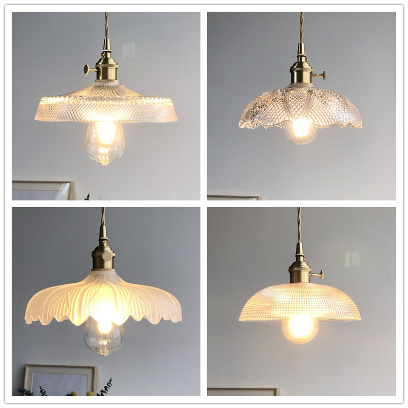 nordic luminaire luminaria pendente wood  Home Decoration E27 Light Fixture bedroom industrial lamp deco maison