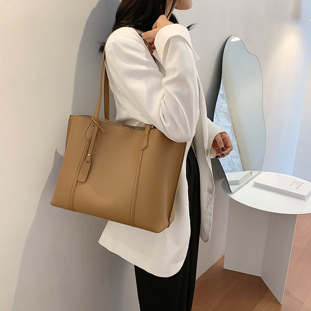Elegant Womens Hand Bag 3