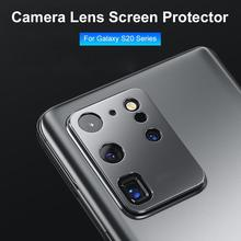 Camera Protector For Galaxy S20 Lens Screen Protector For Galaxy S20 S20 Plus S20 Ultra 2020 Camera Accessories cheap Samsung