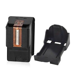 Image 3 - YLC cartouches dencre 304XL pour imprimante hp, 304 xl, pour deskjet envy 304, 2620, 2630, 2632, 5030, 5020, 5032, 3720, 3730, nouvelle version