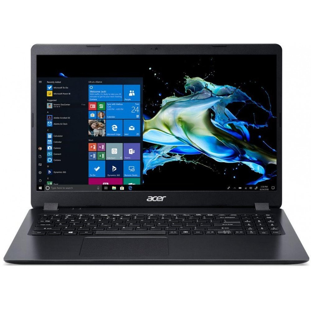 Ноутбук Acer Extensa 15 EX215 21 94ZY (NX.EFUER.00L)/ / / Ноутбуки      АлиЭкспресс