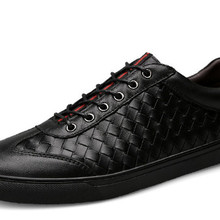 1362-Men's new 2020 shoes, travel shoes, hiking shoes