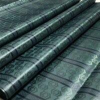 guinea brocade fabric 100% cotton bazin riche 2019 african bazin riche fabric high quality 5 yard/lot 24L112705