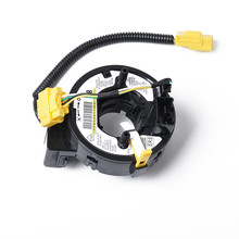 цена на New Spiral Cable Clock Spring Sub-Assy for Honda Accord 2003-2005 77900-SDA-Y21