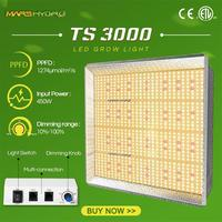 Mars Hydro TS 3000W Full Spectrum Led Grow Light Indoor Sunlike Quantum Board Led Grow Lamp For Plants Seed Greenhouse Grow Tent
