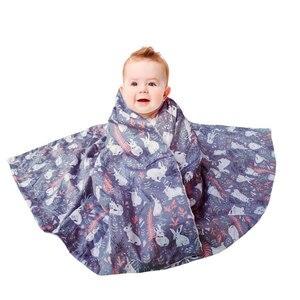 HereNice noworodka miękki pluszowy śliczny kocyk dla zwierząt dziecko dzianina bawełniana koce dziecko muślin przewijać zestaw Wrap dziewczyna chłopiec polar dzianina