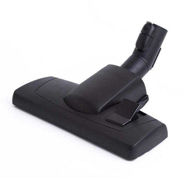 ミーレため 1 ピース床ブラシ掃除機スペアパーツ 3D gn S5000 S8000 完全なC2 C3 S5 S8 SF 50