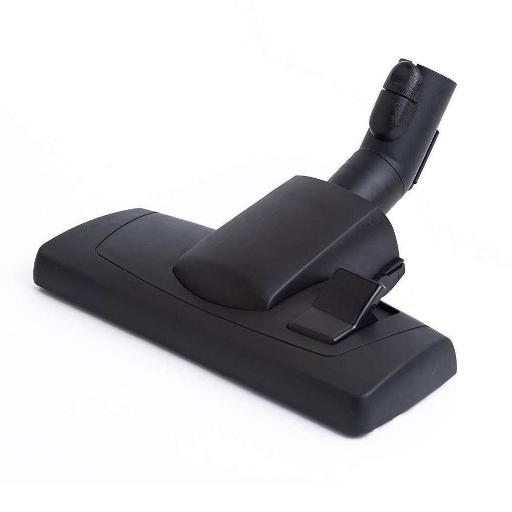 1 Piece Floor Brush For Miele Vacuum Cleaner Spare Parts 3D GN S5000 S8000 Complete C2 C3 S5 S8 SF-50
