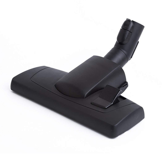 1 Piece Floor brush for Miele vacuum cleaner spare parts 3D GN S5000 S8000 Complete C2 C3 S5 S8 SF 50