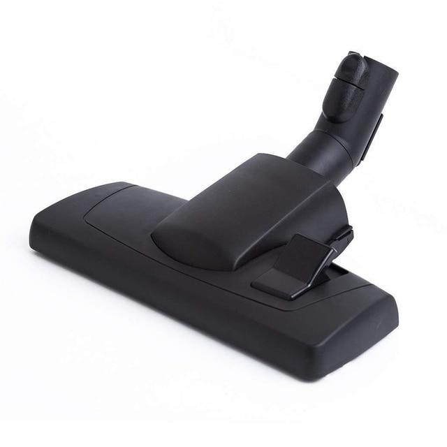 1 adet için zemin fırça Miele elektrikli süpürge yedek parça 3D GN S5000 S8000 komple C2 C3 S5 S8 SF 50