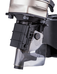 Image 2 - 空気パレットコイル釘打機ガン CN90