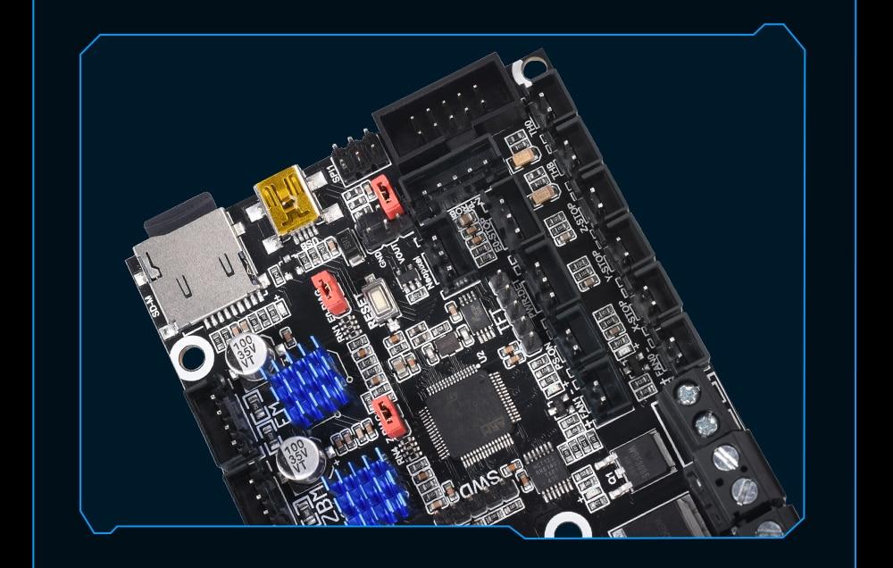 BTT-SKR-MINI-E3-V2.0-3_03