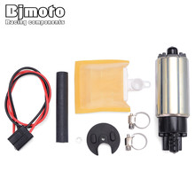BJMOTO Motorcycle Petrol Pump For Ducati MONSTER 796 2010-2011 748 SPS 1995-1996 SUPERSPORT 1000DS 03-06 MULTISTRADA 1200 2010(China)