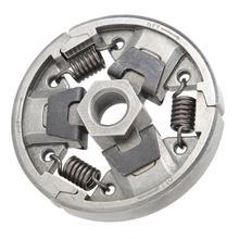 Аксессуар для сборки металлического сцепления подходит для бензопилы Stihl 026 MS260 MS260C MS261 MS261C надежное качество
