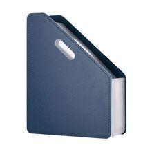 13 Pockets Desk File Folder Document Paper Organizer Storage Expanding Holder
