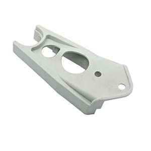 Image 5 - Rubber Chain Guide Slider Cover Achterbrug Bescherming Voor Yamaha DT200 DT230 DT125 DT125R XT400 DT 125 200 230 Vuile Fiets off Road