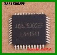 R2S15902FP R2S15902 QFP-44