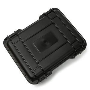 Image 5 - Hardshell Waterproof Storage Bag Portable Carry Case for DJI MAVIC Mini Drone