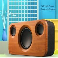2.1 Bass Smart Bt Speaker Box Music Center Soundbar Speakers Subwoofer Sound Bar Woofer Boombox Sound System Hi Fi Loudspeaker