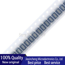 Sampling Resistor R010 SMD 1%0.01r 2512 R040 Alloy R020 R050 3W R030 2W 1W