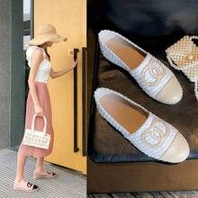 womens shoes flats designer shoes