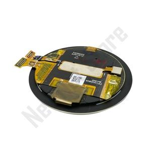 Image 5 - Huawei社腕時計GT2 42ミリメートル/46ミリメートル液晶ディスプレイのタッチスクリーンアセンブリhuawei社腕時計GT2スマートウォッチ液晶画面の修理部品