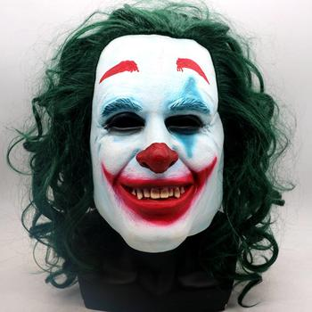 Batman The Dark Knight Rises Mask Rubie's Costume Co Men's Batman The Dark Knight The Joker Adult Mask LACKINGONE Batman Mask фото