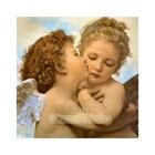 EASHRU Angel Baby Ki...