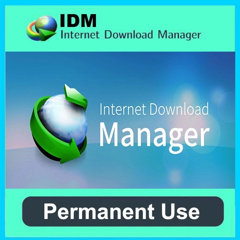 IDM цифровая загрузка видео загрузчик интернет-менеджер компьютер загрузка лучший инструмент для windows программное обеспечение ускоритель з...