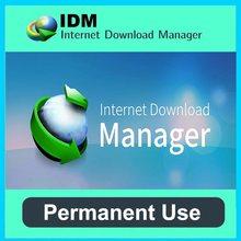 Idm download digital de vídeos downloader gerenciador de internet download de computador melhor ferramenta para windows software acelerador download
